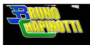 Bruno Chapinotti